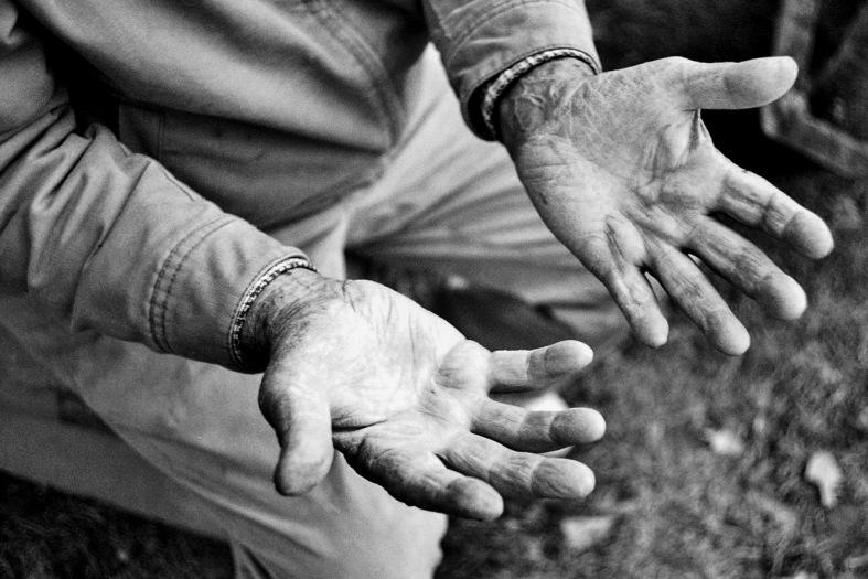 Ronald_Cescutti_Hands